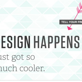 hgtv-design-happens-0