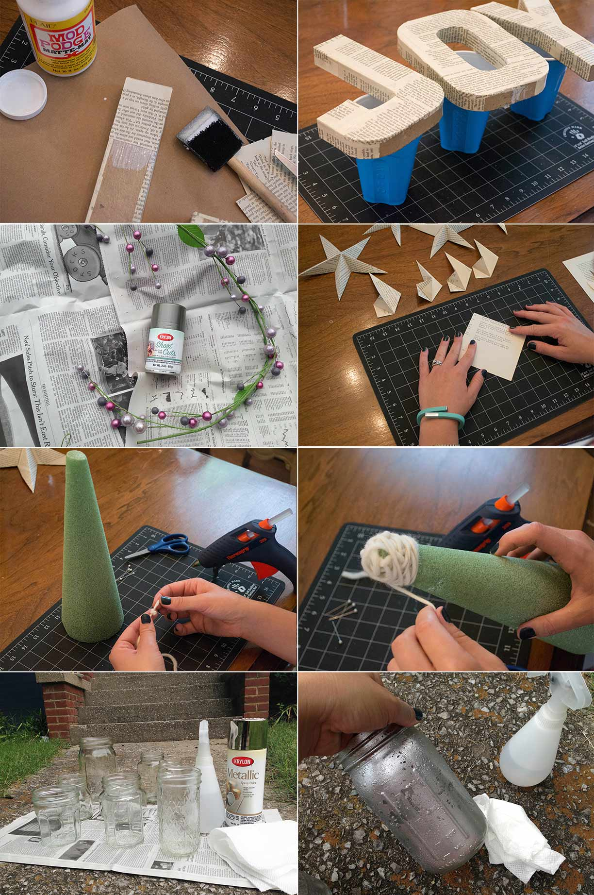 joann-fireplace-hannahb-diy